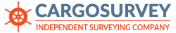 Cargosurvey - logo